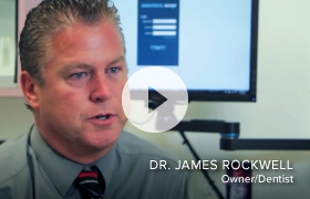 Dr James Rockwell Video Thumbnail
