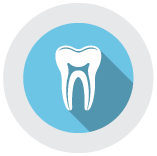 Dentrix Ascend Imaging Icon